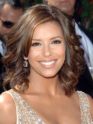 eva longoria hair updos how to. updo Eva+longoria+updo+