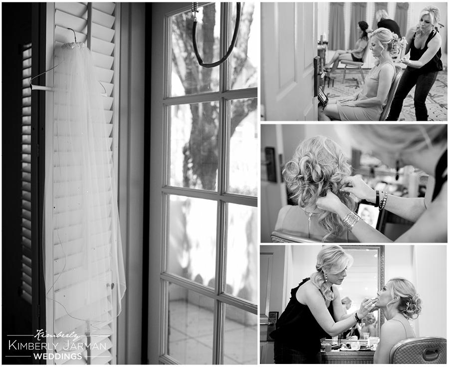Fairmont Princess Resort Wedding Photography Scottsdale Wedding Photographer
