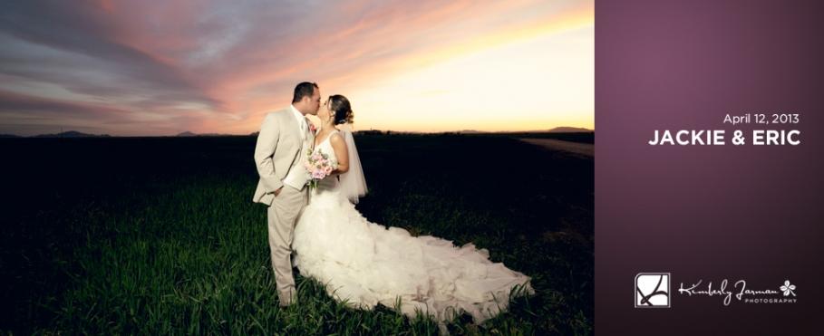 Caballero Dairy Farm Wedding Photography Eloy Arizona Wedding Photographer