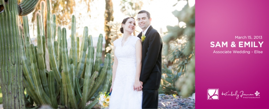 Mesa Arizona Temple Wedding Photography Mesa Wedding Photographer