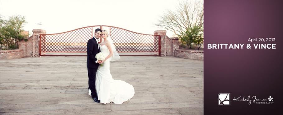 Windmill Winery Wedding Photography Florence Wedding Photographer