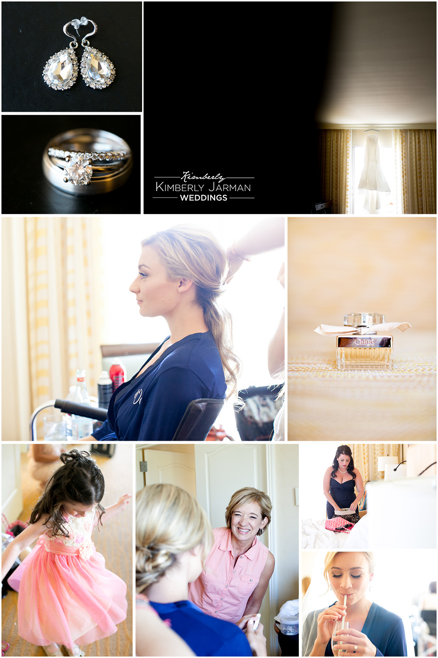 DC Ranch Wedding Photography Phoenix Wedding Photographer