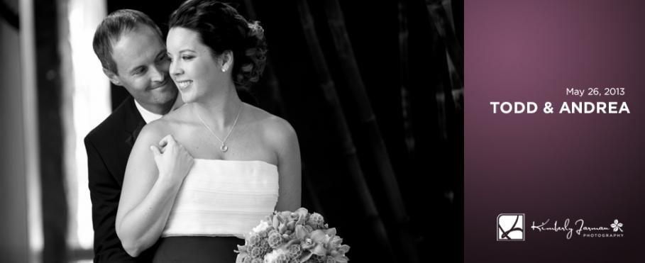 Sanctuary Resort Wedding Phototography Scottsdale Wedding Photographer