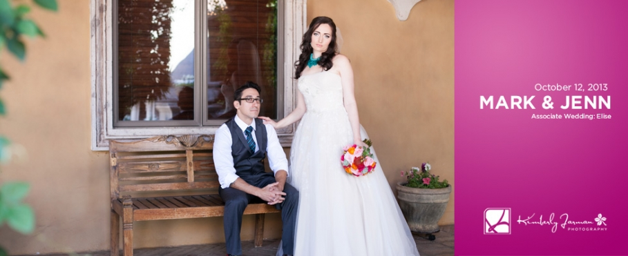 Villa Siena Wedding Photography Gilbert Wedding Photographer