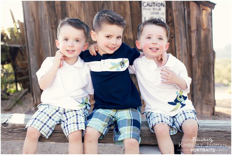 Mesa-Family-Photographer-