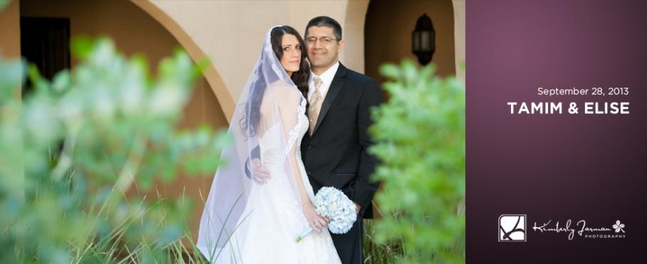 Montelucia Resort Wedding Photography Paradise Valley Wedding Photographer