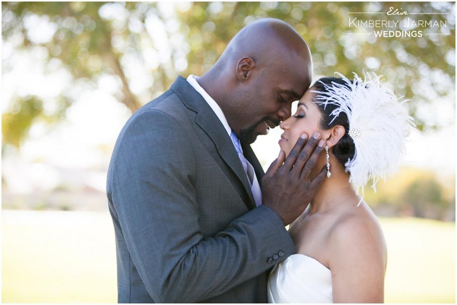 Private Residence Wedding Photography Chandler Wedding Photographer