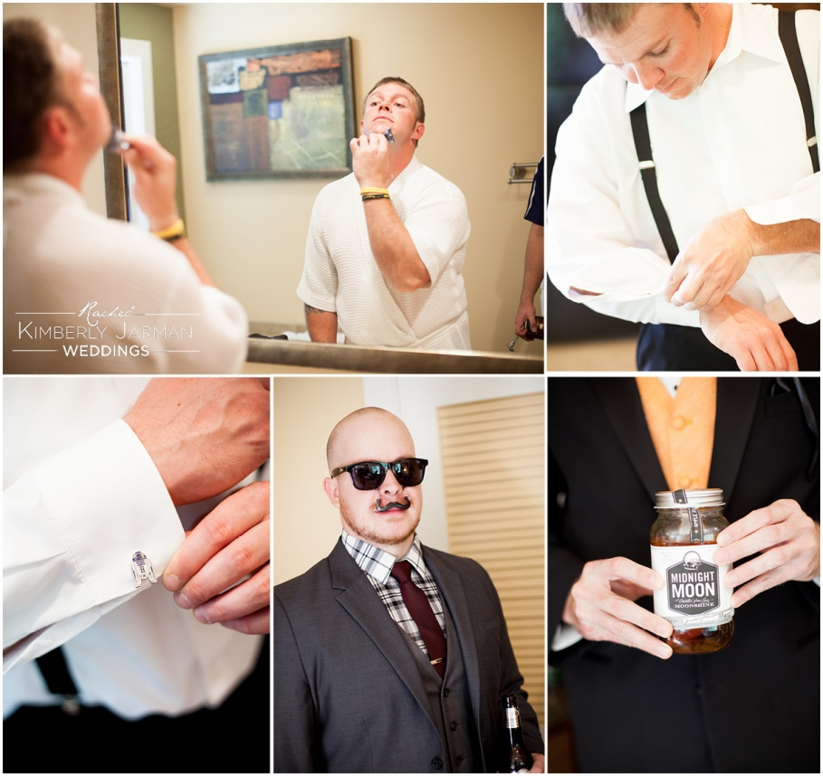 Orange Tree Golf Resort Photography Scottsdale Wedding Photographer