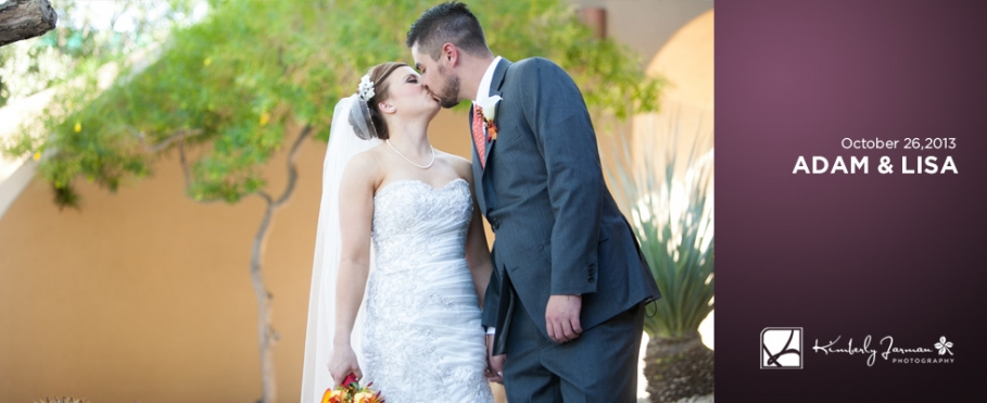 Private Residence Wedding Photography Fountain Hills Wedding Photographer