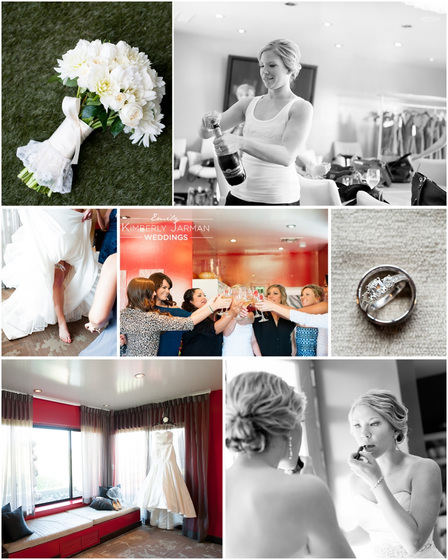 The Sanctuary Wedding Photography Scottsdale Wedding Photogrpaher