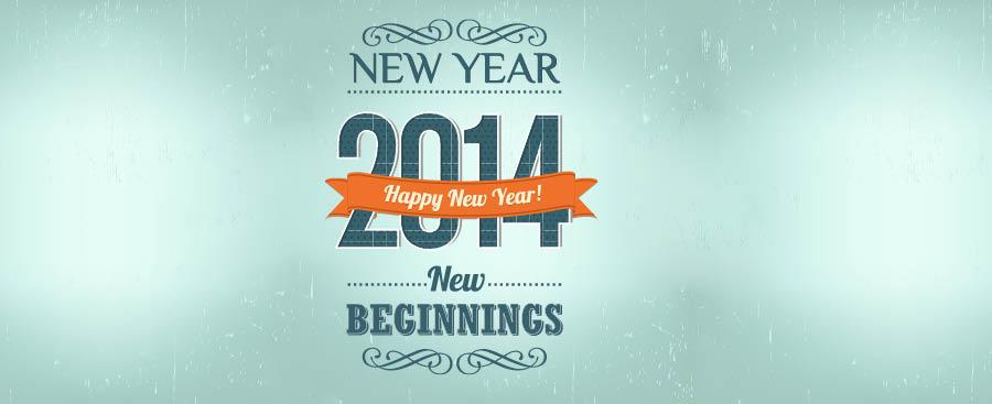 HappyNewYear2013HEADER