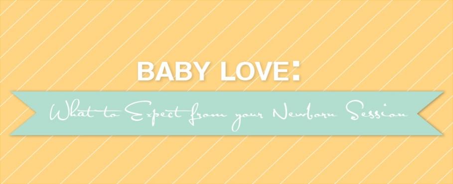 NewbornHeader