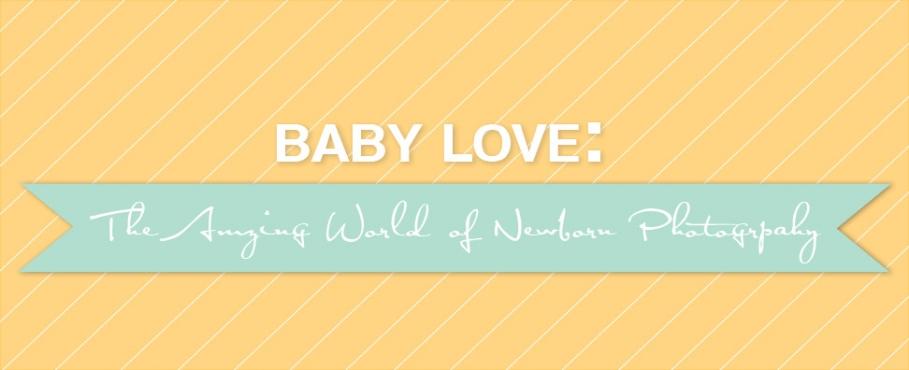 NewbornPictures5