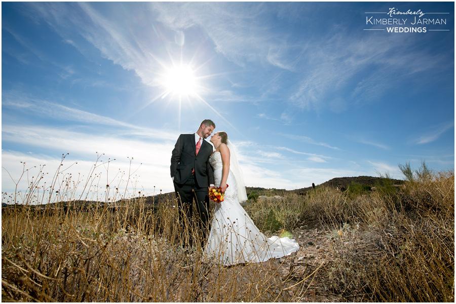 Scottsdale-Wedding-Photographer-KJ-