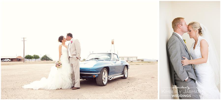 Scottsdale-Wedding-Photographer-KJ-2