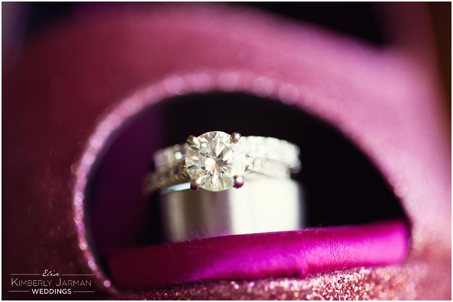 Hotel Valley Ho Wedding Photography Scottsdale Wedding Photographer