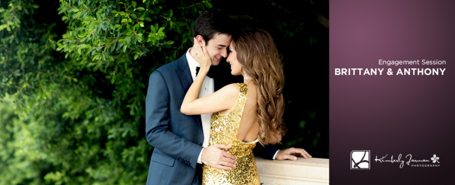 Phoenician Engagement Photography Scottsdale Engagement Photographer