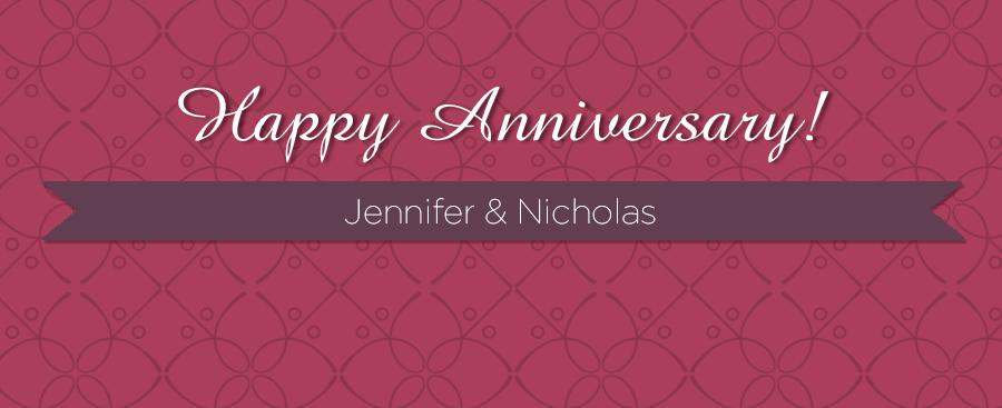 bloganniversaryJennifer&Nicholas