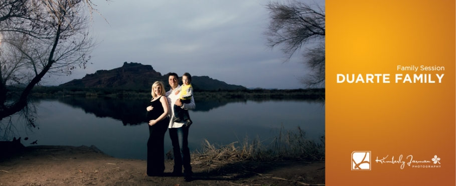 desert family photography mesa family photographer