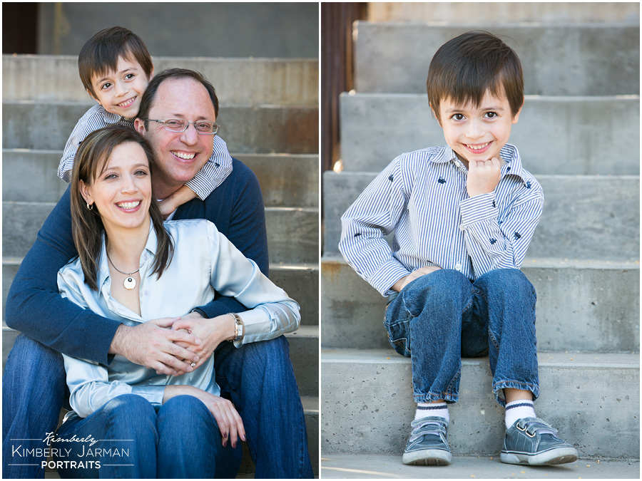 Scottsdale Family Portraits Scottsdale Family Photographer