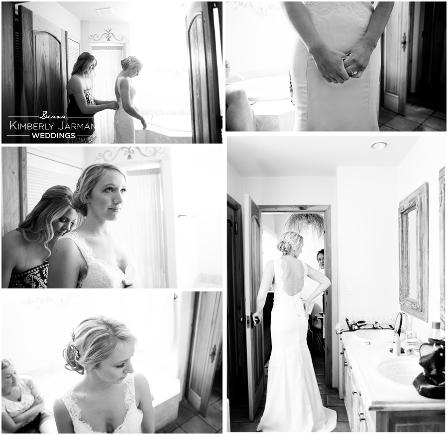 Ranch Mañana Wedding Photography Scottsdale Wedding Photography