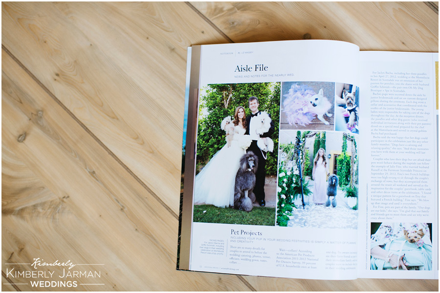 Scottsdale-Wedding-photographer