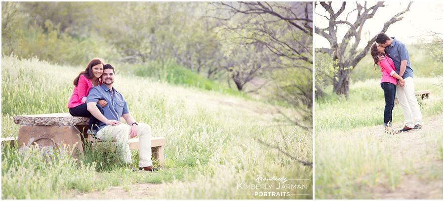 Mesa_Engagement_Photographer_LA2