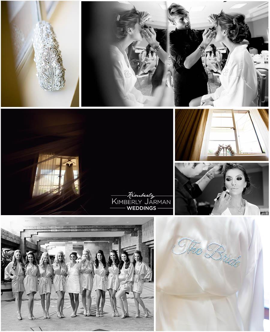 Arizona Biltmore Wedding Photography Scottsdale Wedding Photographer