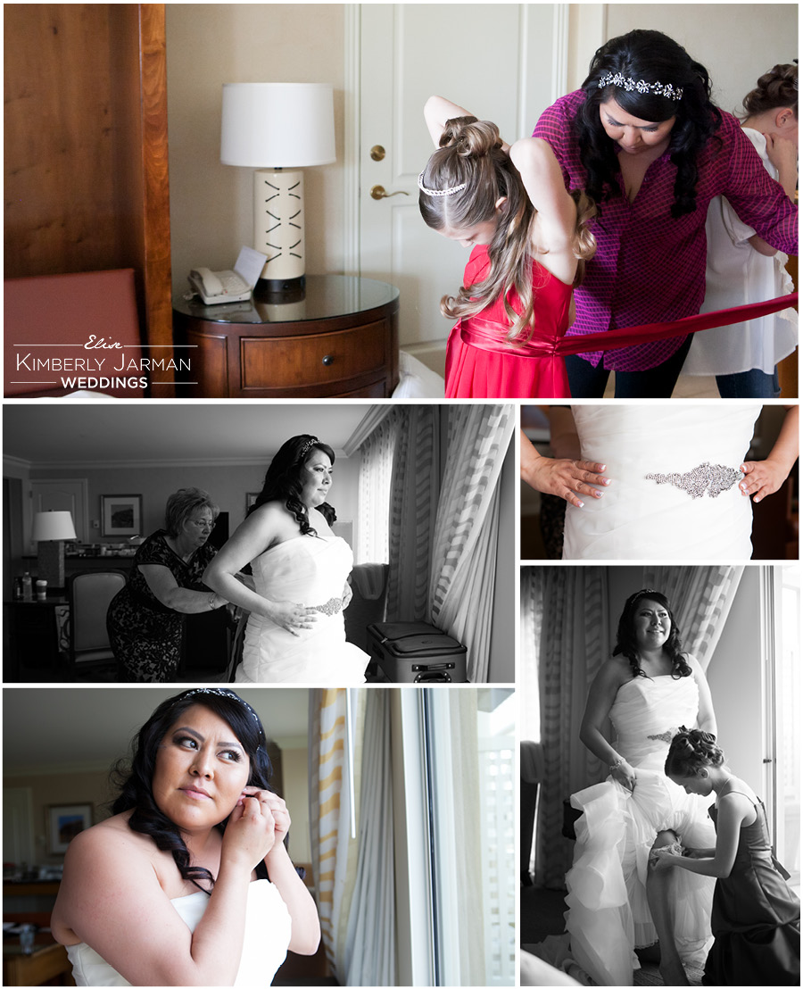 Marriott Desert Ridge Wedding Photography Scottsdale Wedding Photographer