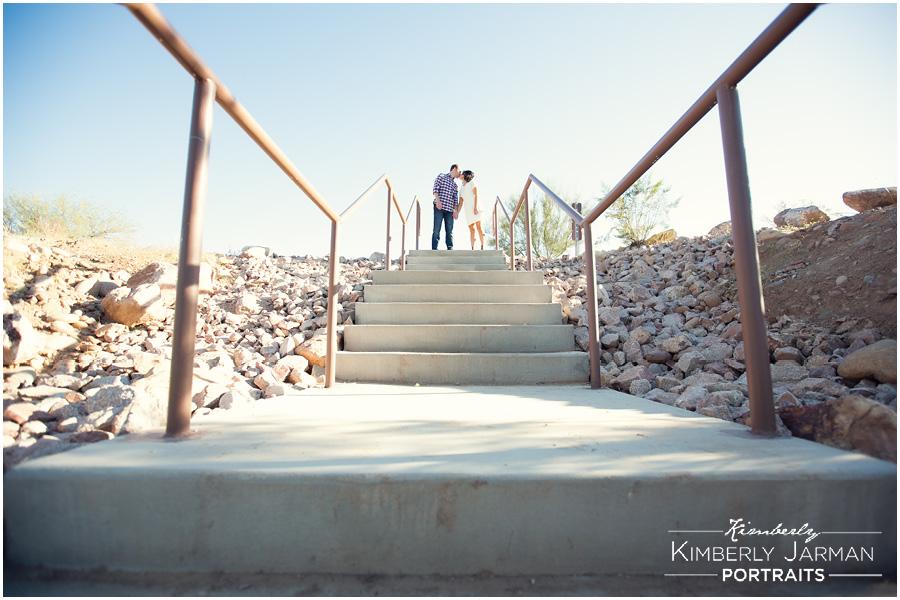 Mesa Engagement Photography Mesa Engagement Photographer