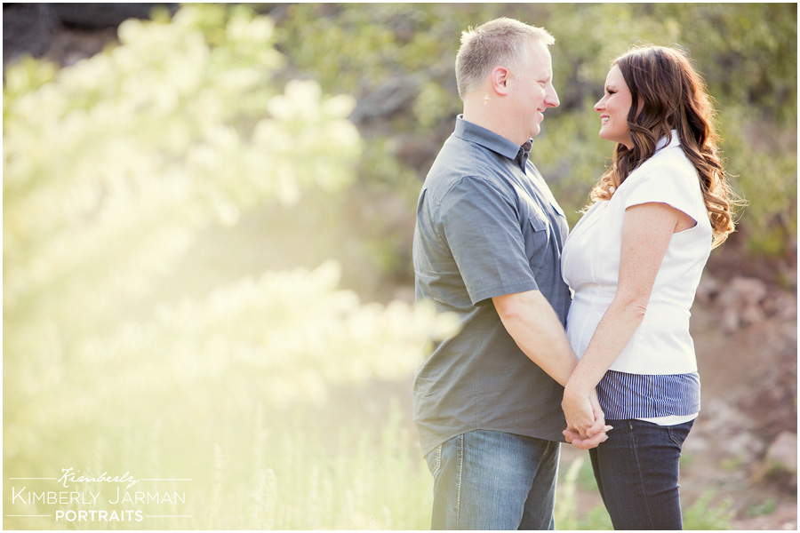 Phoenix Engagement Photography Engagement Photographer