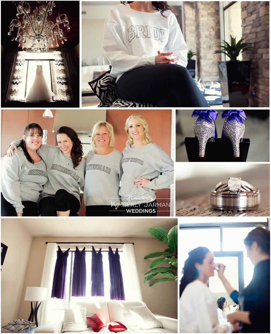 Sassi Wedding Photography Phoenix Wedding Photographer