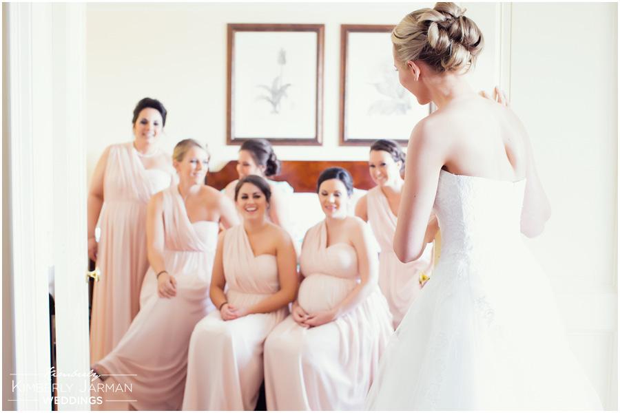 Paradise-Valley-Wedding-Photographer-JB2