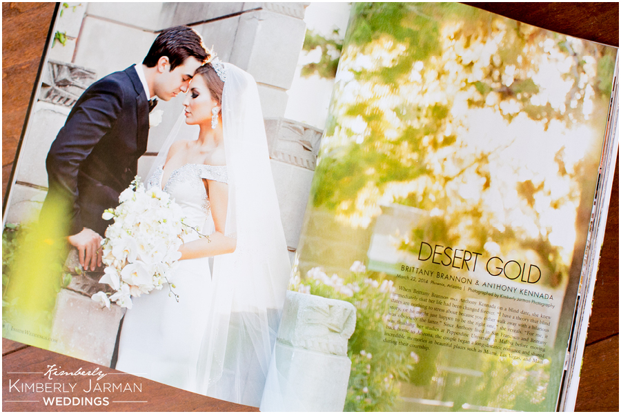 Inside-Weddings-Publication2