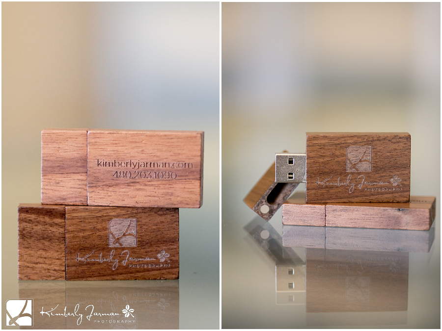 USB-Arizona-Photographer-KMB