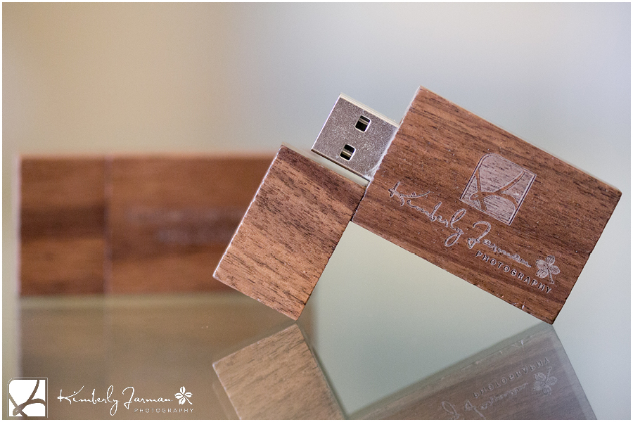USB-Arizona-Photographer-KMB2