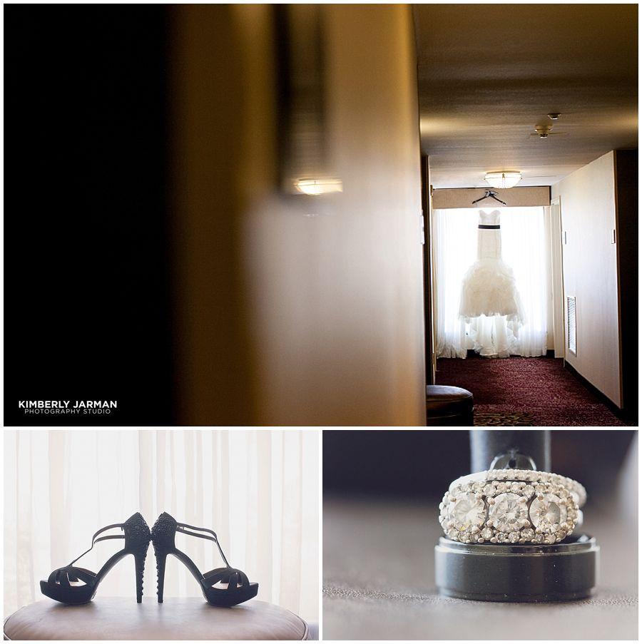 RegaleDCRanch-Scottsdale-Wedding-Photographer-KimberlyJarman-DA_0010