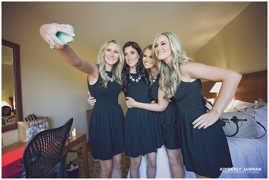 RegaleDCRanch-Scottsdale-Wedding-Photographer-KimberlyJarman-DA_0012