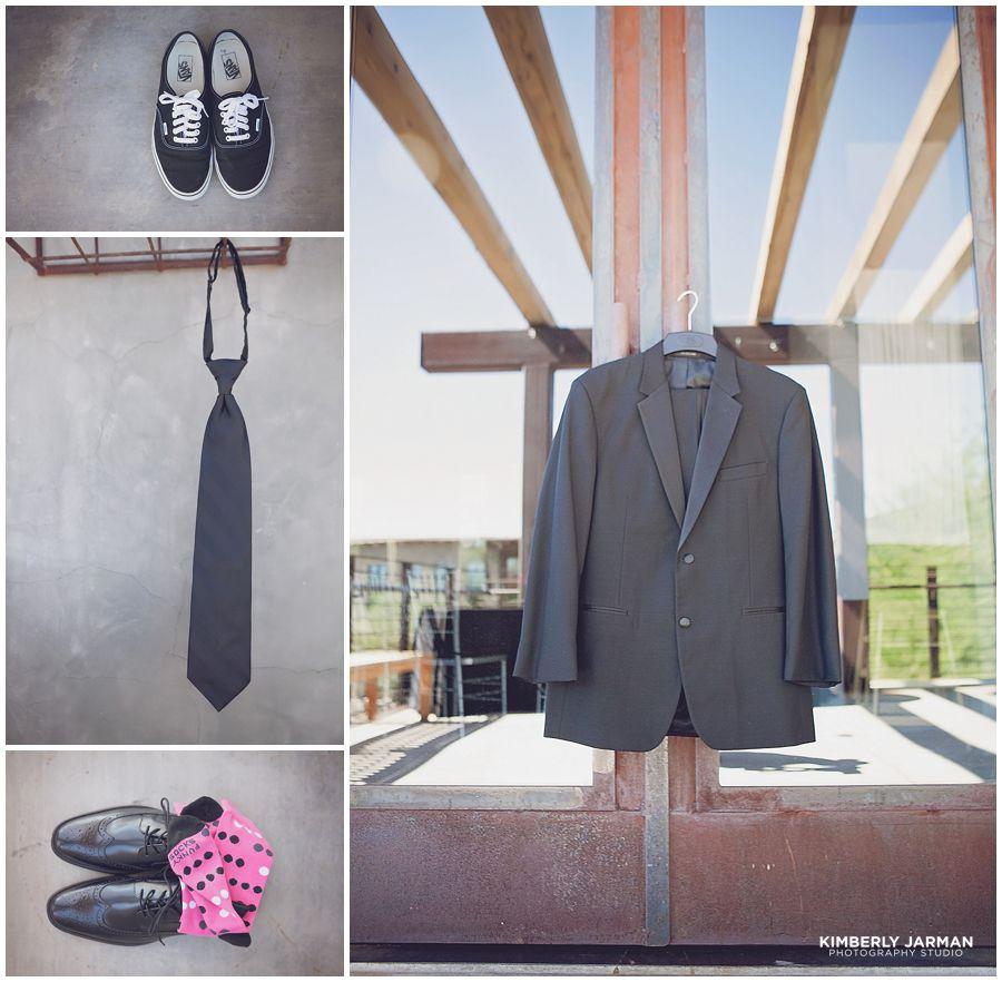 RegaleDCRanch-Scottsdale-Wedding-Photographer-KimberlyJarman-DA_0013