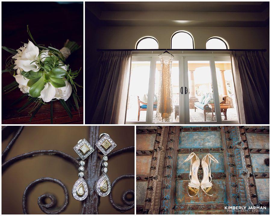 Scottsdale-Wedding-Photographer-Kimberly-Jarman-RT_0001
