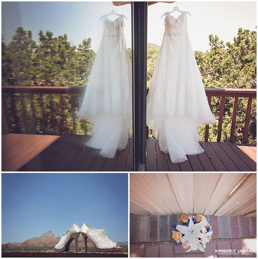 Sky-Ranch-Lodge-Sedona-Wedding-Photographer-Kimberly-Jarman-FB_0001