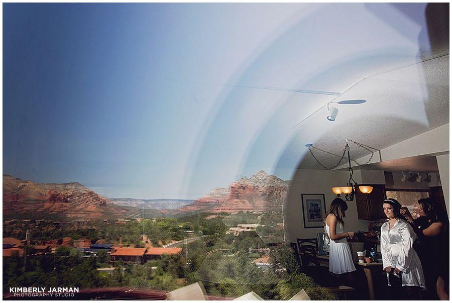 Sky-Ranch-Lodge-Sedona-Wedding-Photographer-Kimberly-Jarman-FB_0002