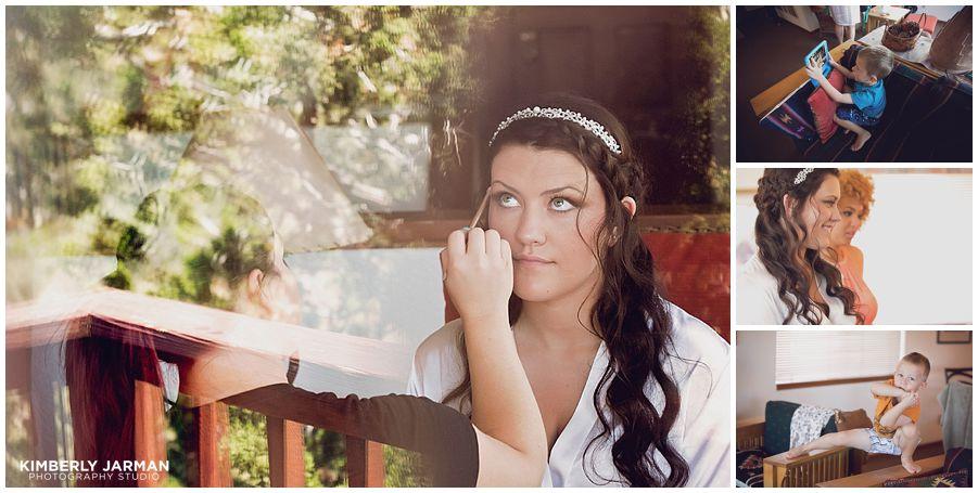 Sky-Ranch-Lodge-Sedona-Wedding-Photographer-Kimberly-Jarman-FB_0003
