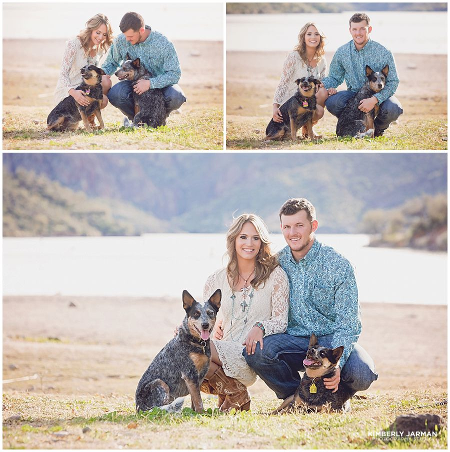 Mesa-Engagement-Photographer-Kimberly-Jarman-VH-03