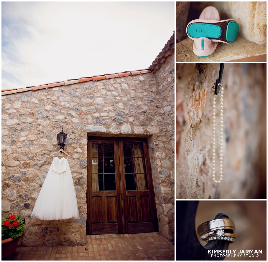 Silverleaf-Country-Club-Scottsdale-Wedding-Photographer-Kimberly-Jarman-HT_01