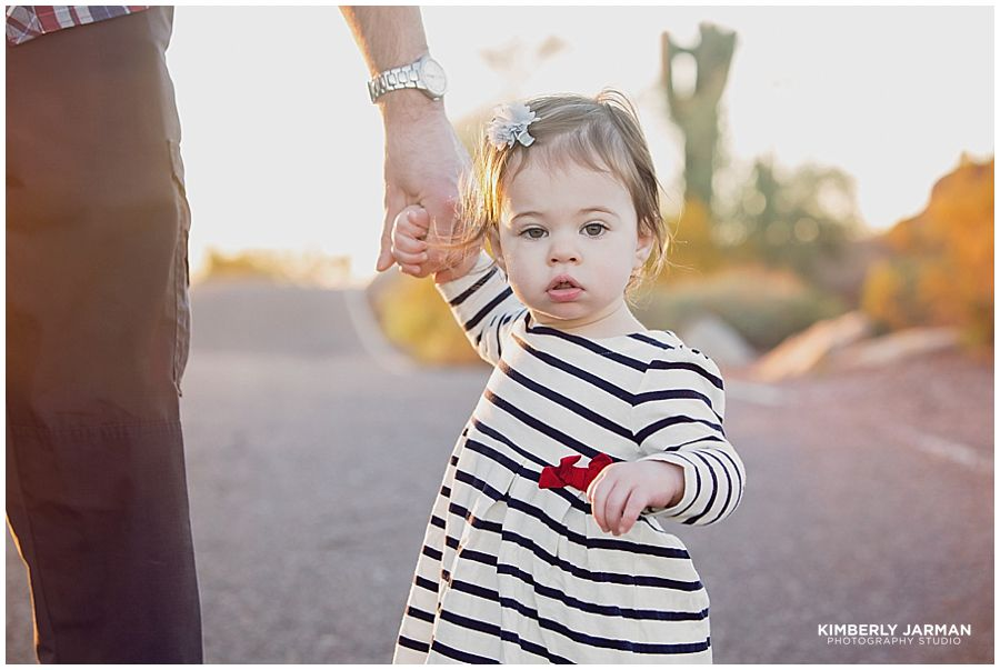Tempe-Family-Photographer-Kimberly-Jarman-AS-01