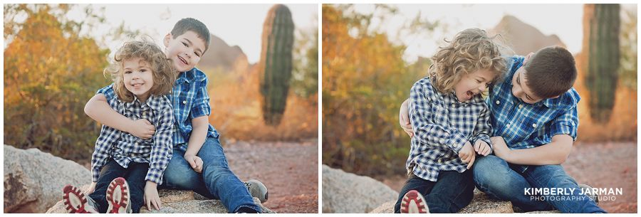 Tempe-Family-Photographer-Kimberly-Jarman-AS-02