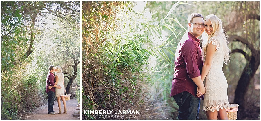 Scottsdale-Engagement-Photographer-Kimberly-Jarman-GP_0001