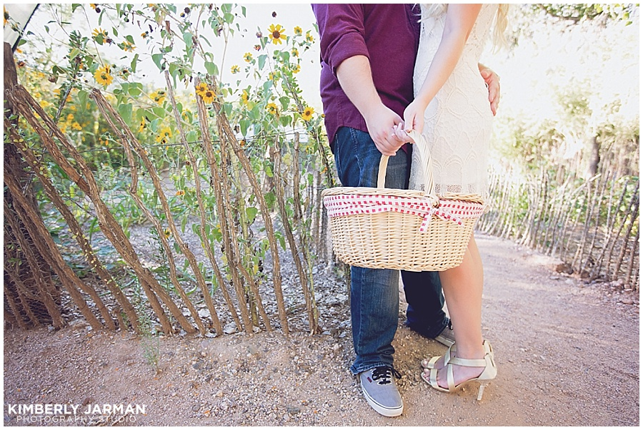Scottsdale-Engagement-Photographer-Kimberly-Jarman-GP_0002