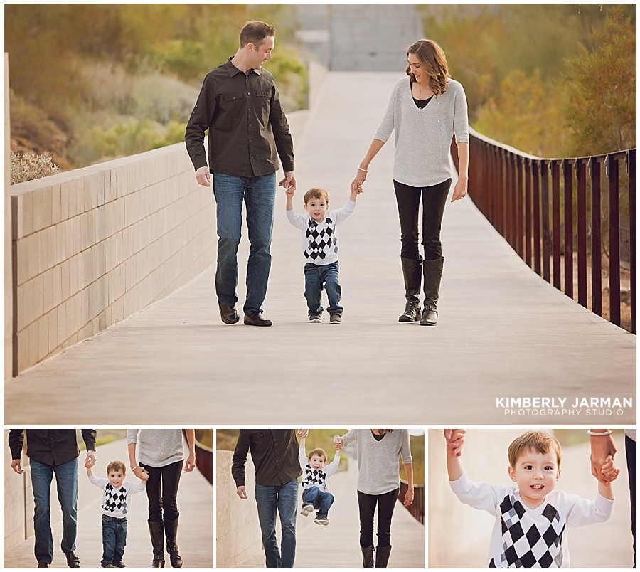 Scottsdale-Family-Photographer-Kimberly-Jarman-LB_0002